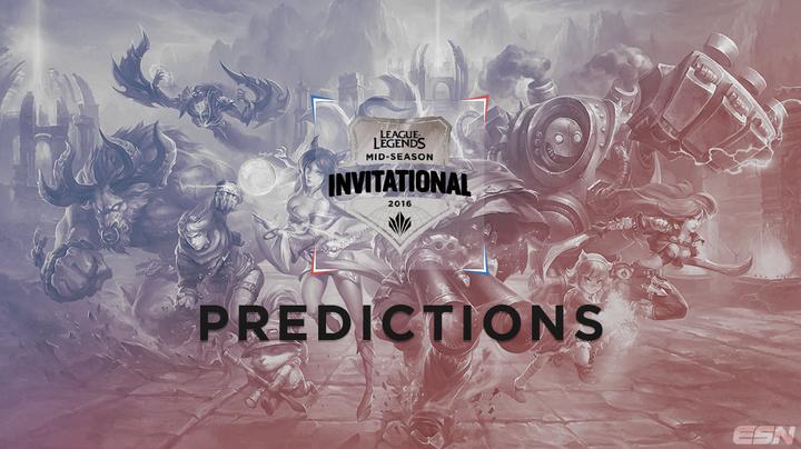 lol-2016-mid-season-invitational-predictions_720