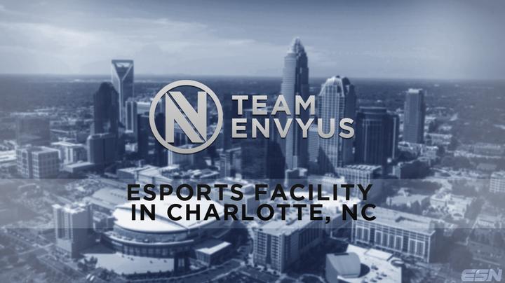 team-envyus-esports-facility-in-charlotte-nc_720