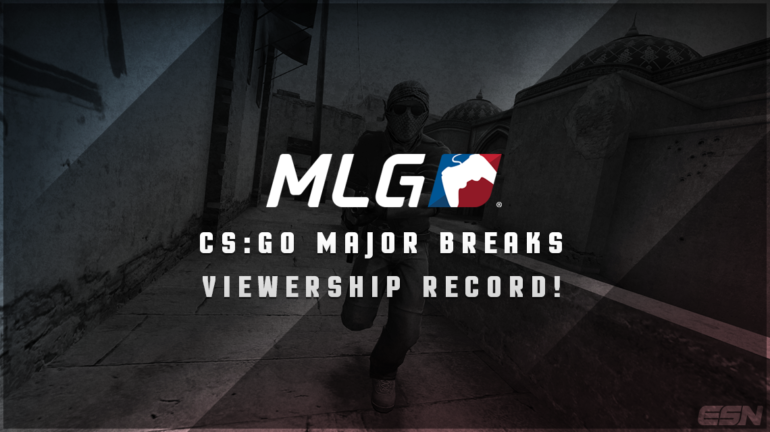 MLG-CSGO-Major-Breaks-Viewership-Record