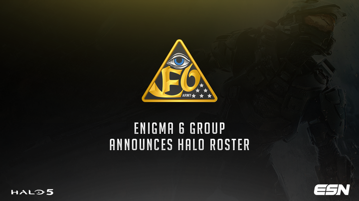 enigma6-halo-roster_720