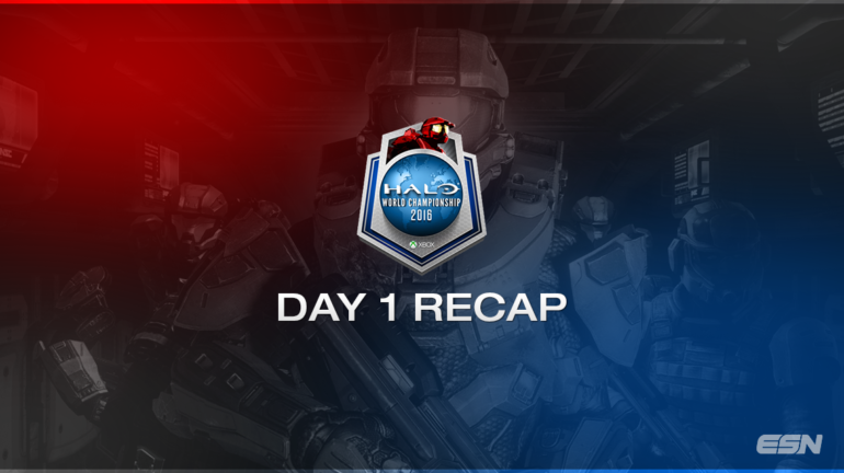 hwc-day-1-recap