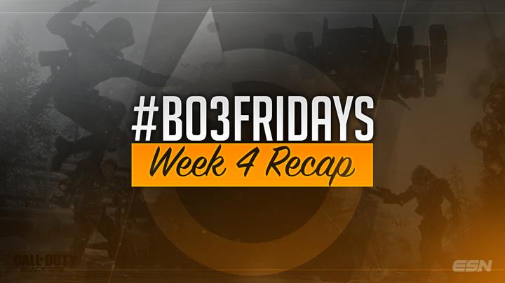 week-4-recap_720