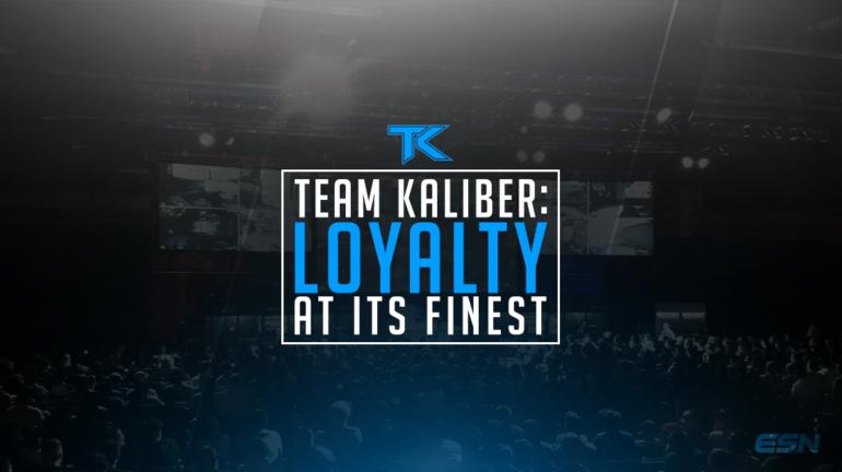 TK-No-Team-Image1