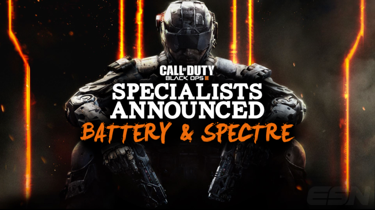 black-ops-3-battery-and-spectre