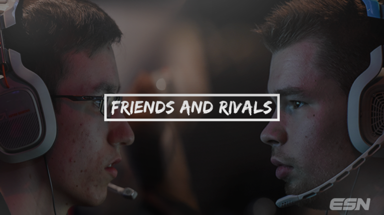 friends_and_rivals