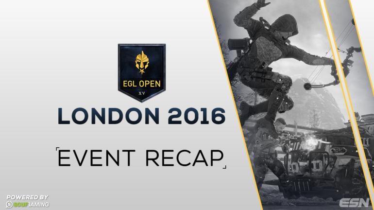 EGL-London-Event-Recap