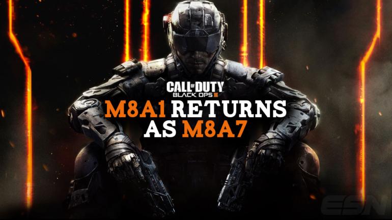black-ops-3-m8a1-returns-as-m8a7