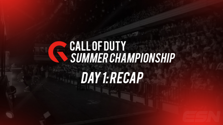 gfinity-summer-champ-day-1-recap