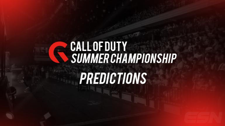 gfinity-summer-champ-predictions