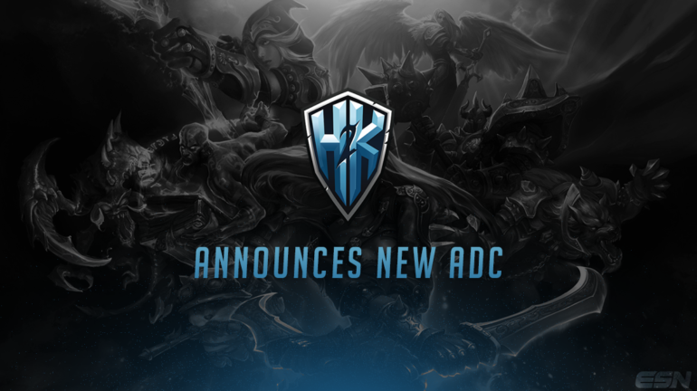 H2K-Announces-new-ADC