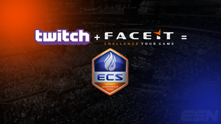 Twitch-and-FaceIt