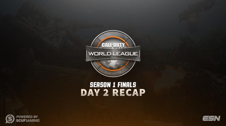S1-Playoff-Recap-Day-2