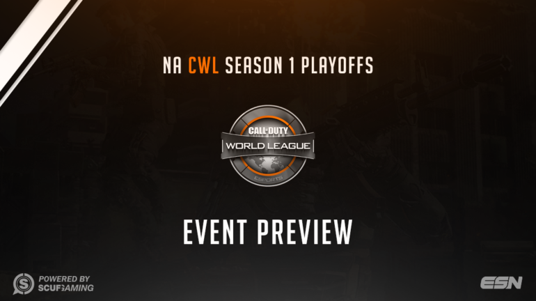 S1-Playoff-Preview