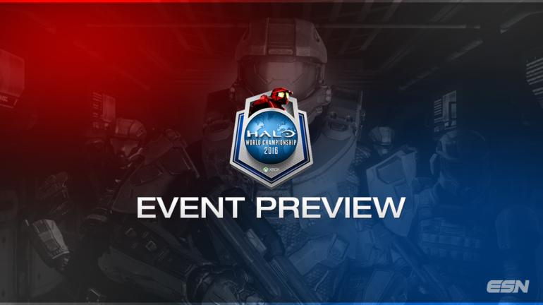 hwc-event-preview