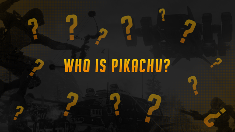 Who-Is-Pikachu