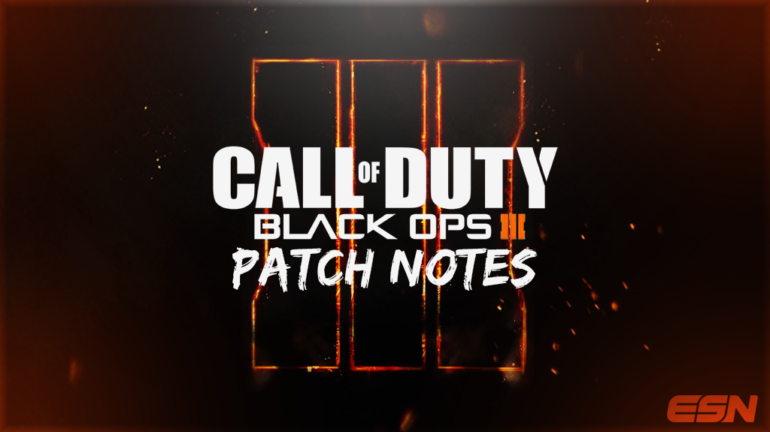 patch-notes1
