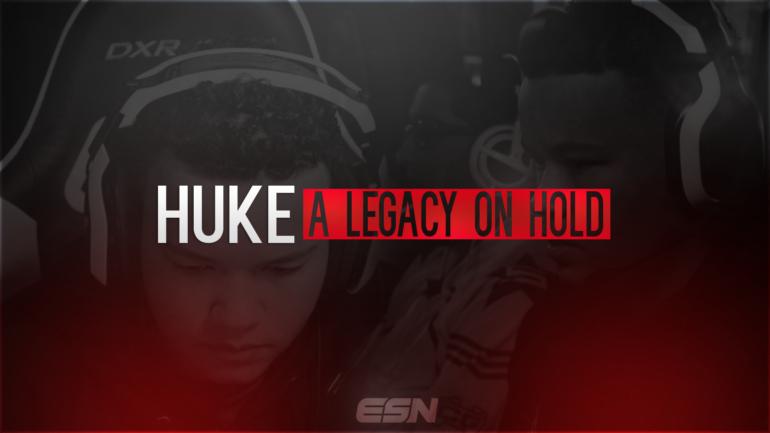 huke-a-legacy-on-hold