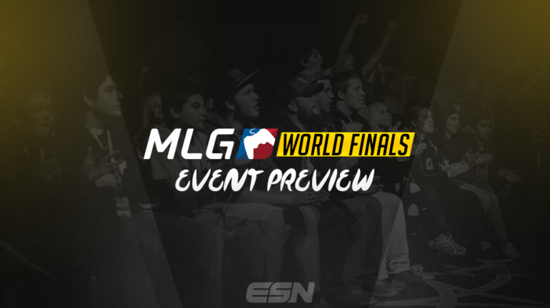 MLG-WORLD-FINALS-EVENT-PREVIEW