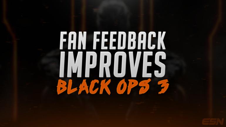 Fan-Feedback-Improves-BO3-1