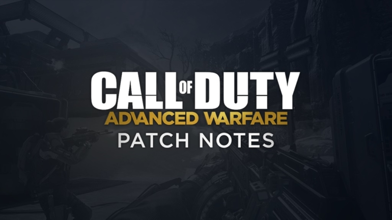 aw_patch_notes_1024