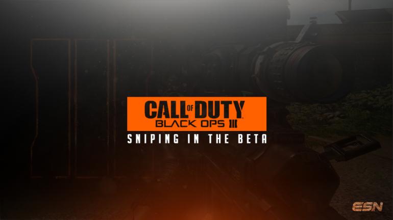 BO3Sniping