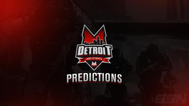 MES-Detroit-2015-Predictions