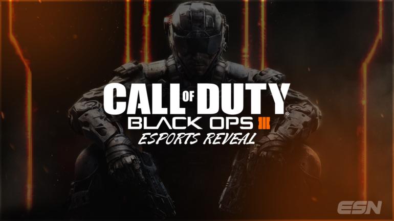bo3_esports_reveal