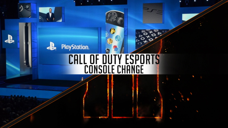 call-of-duty-esports-console-change