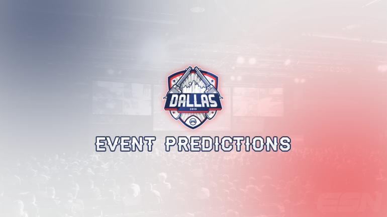 umg-dallas-event-predictions