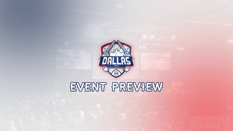 umg-dallas-event-preview