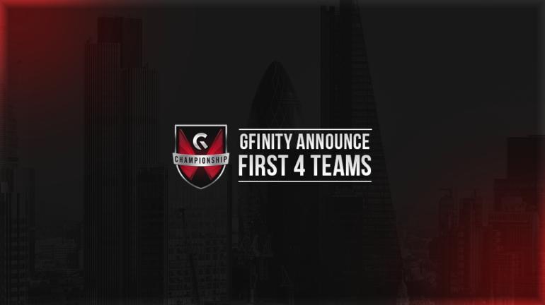 gfinity_4_teams