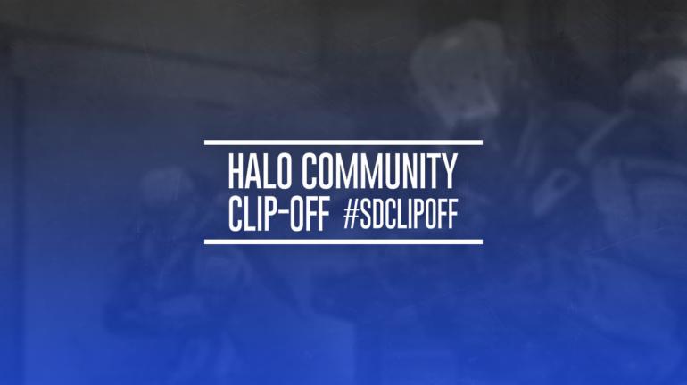 Halo-Clipoff-1