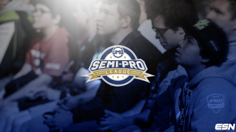 umg-semi-pro-league-image_1024