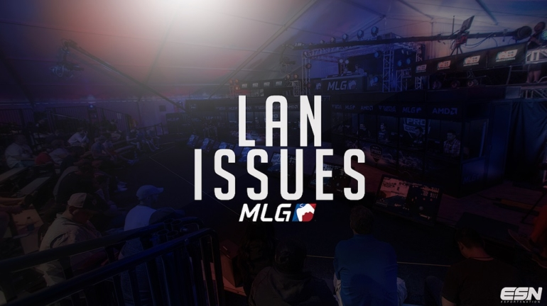 lan-issues-picture_1024