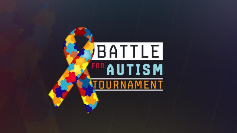 BattleForAutism