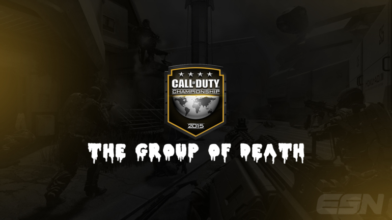 CoD_Champs_The_Group_Of_Death