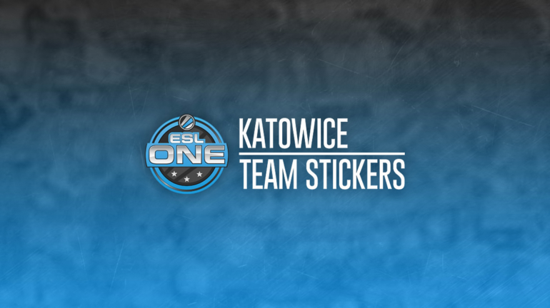 ESL_Team_Stickers