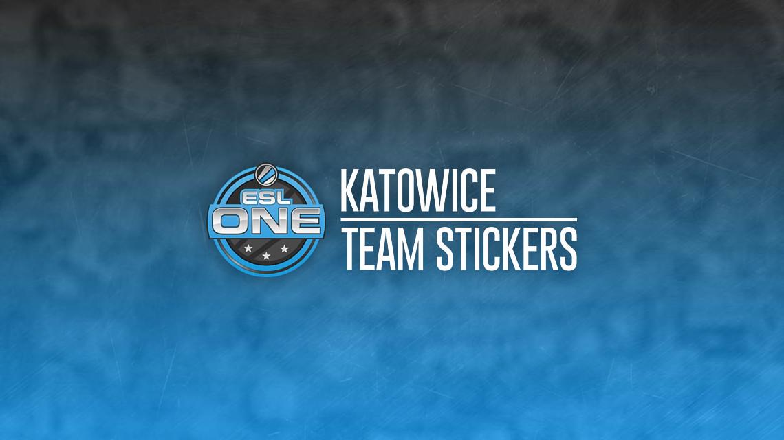 ESL_Team_Stickers