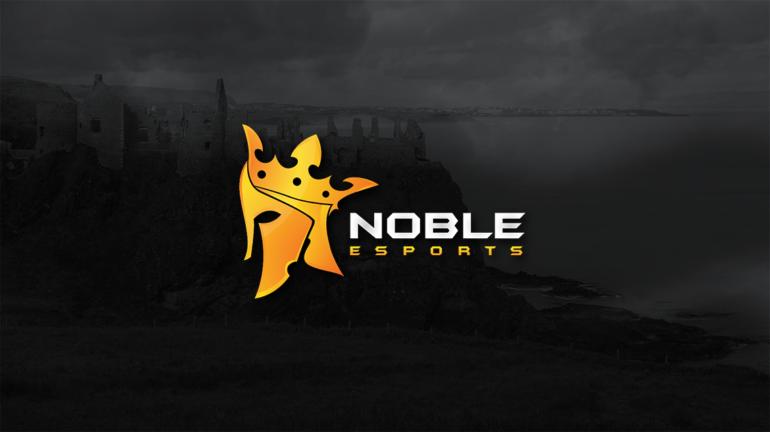 NobleeSports