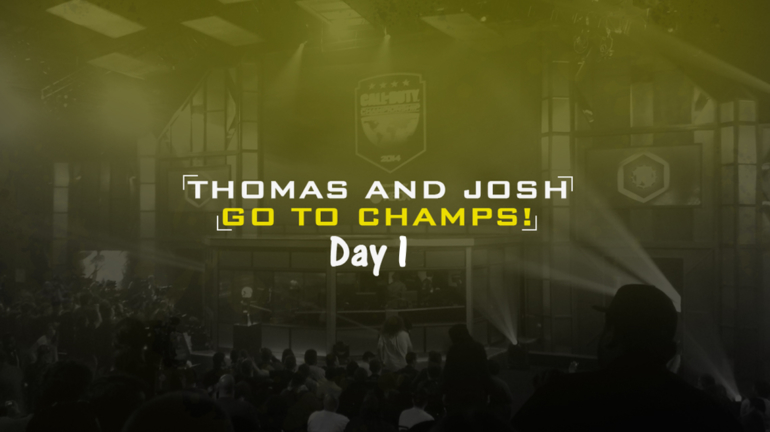 Thomas_Josh_Day1