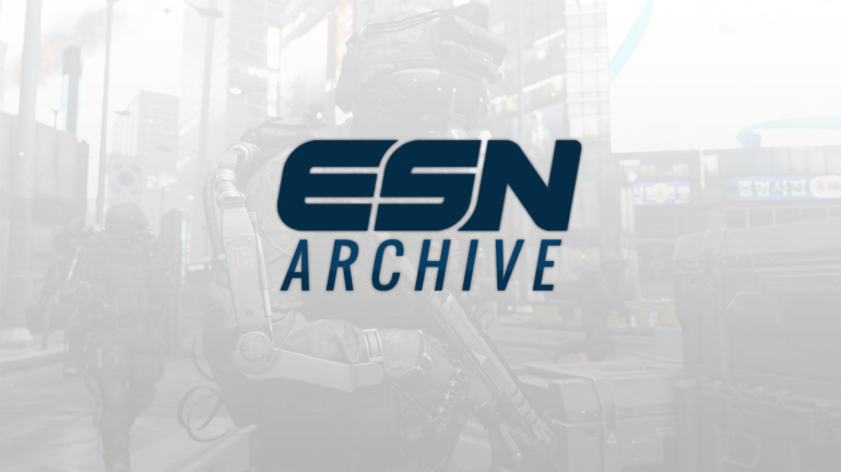 esn_archive