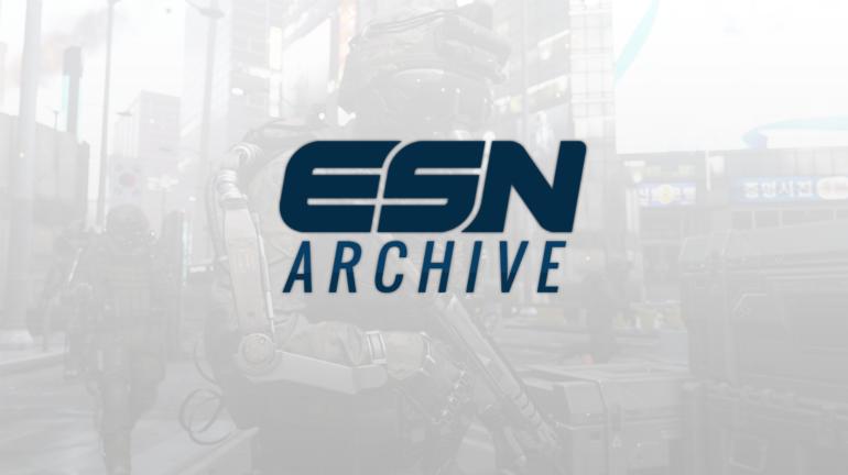 esn_archive