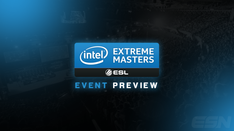 Intel-Extreme-Masters-Event-Preview