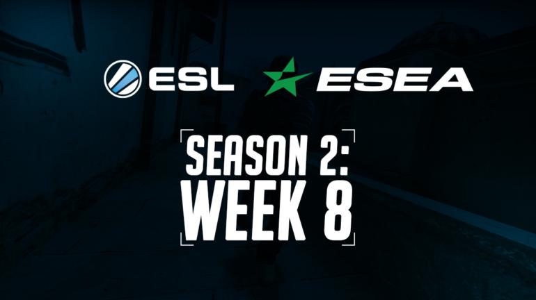 ESEA-ESL-S2-Week-8