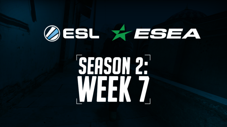 ESEA-ESL-S2-Week-7
