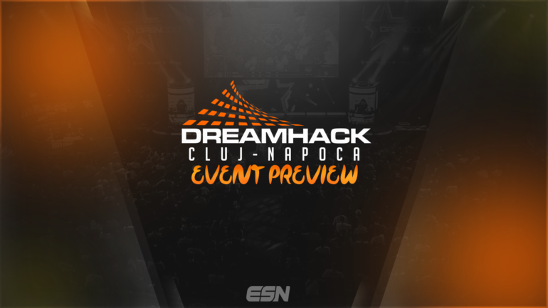 Dreamhack-event-preview