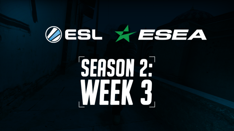 ESEA-ESL-S2-Week-3