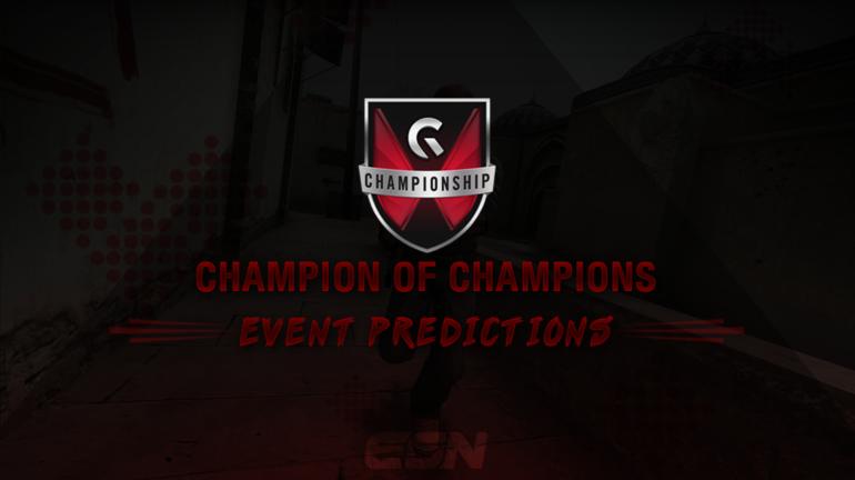 Champion-of-Champions-Event-Predictions
