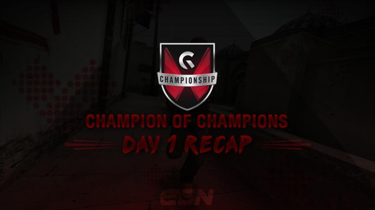 Champion-of-Champions-Day-1-Recap