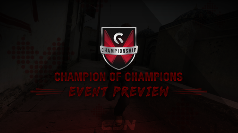Champion-of-Champions-Event-Preview